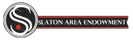 Slaton Area Endowment